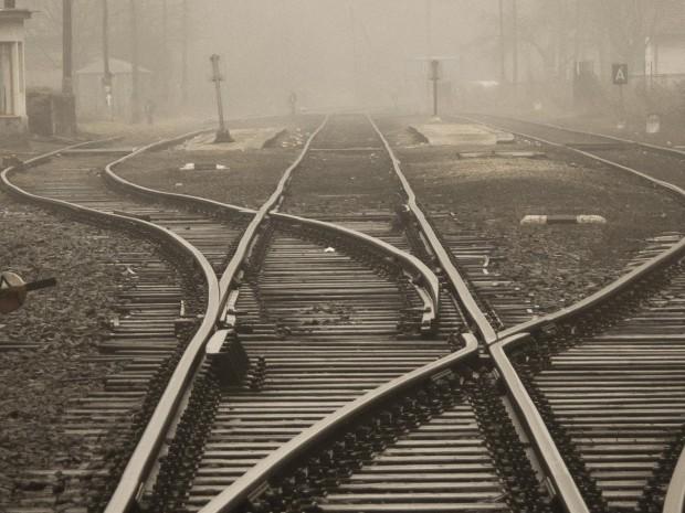 black-and-white-dark-destination-258510